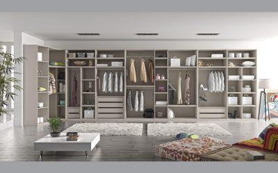 Cinco sencillos trucos para ordenar tu hogar