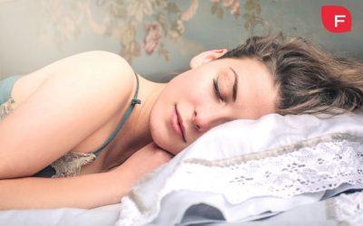 Sencillos consejos y trucos para descansar bien